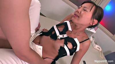 Asian sexy, Japanese office, Japanese young, Young japanese, Asian international