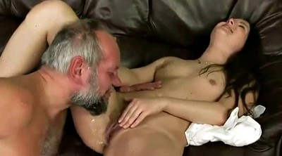 Pissing, Femdom pee, Pissing mouth, Piss femdom, Pee in mouth, Mouth compilation