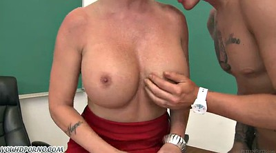 Shay fox, Pupil, Shay, Mature teacher, Punishing, Big mature