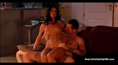 Summer, India summer, Indian tits