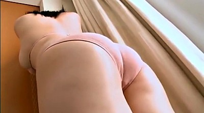 Japanese massage, Japanese big tits, Oriental, Japanese softcore, Japanese big