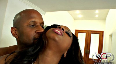 Ebony blowjob, Hot guy, Ebony beauty