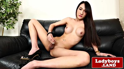 Busty tease, Asian striptease, Asian tease, Beautiful shemale, Ladyboy beautiful, Asian ladyboy