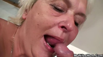 Taboo, Old mom, Mom sex, Young and old, Taboo mom, Mom and young