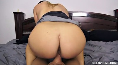 Latina doggy fucking, Fat latina