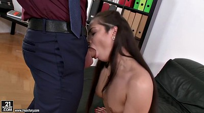 Stockings anal, Stocking anal, Office anal, Office stocking