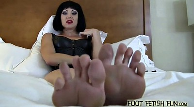 Foot lick, Dirty foot, Foot licking, Licking foot, Foot clean, Femdom bdsm