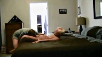 Interracial cuckold, Wife strangers, Swinger wife, Strangers, Cheating milf