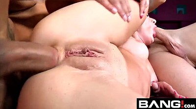 First time, First anal, Double anal, Try anal, First dp, Bang com