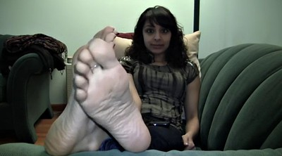 Indian, Phone, Indian solo, Feet solo