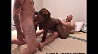 Granny anal, Grannies, Bubble ass, Black bbw anal, Bbw milf, Mature big ass