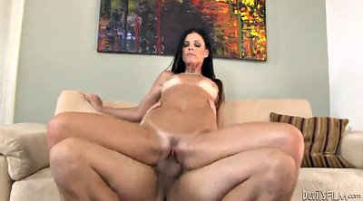 Indian, India summer, India