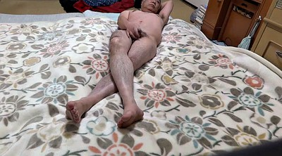 Asian granny, Japanese gay, Japanese granny, Gay asian, Japanese masturbation, Japanese handjob
