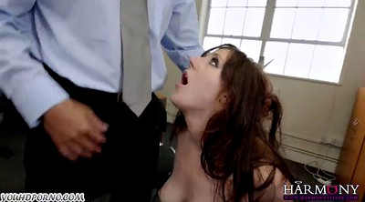 Samantha, Boss, Samantha bentley