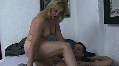 Old young anal, Young anal, See, Anal granny, Pc, Mature young