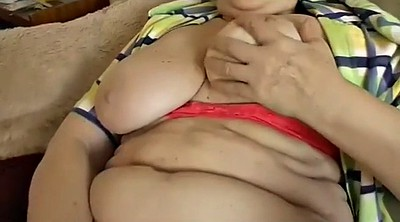 Solo mature, Chubby solo, Bbw compilation