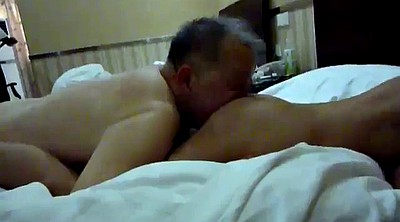 Chinese gay, Chinese old, Chinese daddy, Gay chinese, Asian old, Chinese sex
