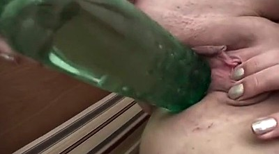 Fuck, Bottle