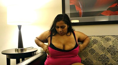 Plumper, Solo bbw, Big natural tits, Indian solo, Indian bbw, Bbw plumper