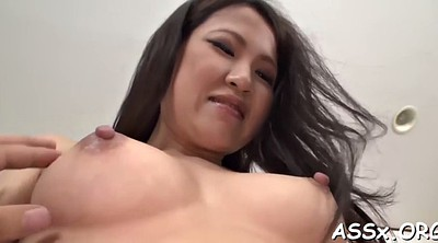 Asian anal, Japanese shaved, Shaved pussy, Japanese shave