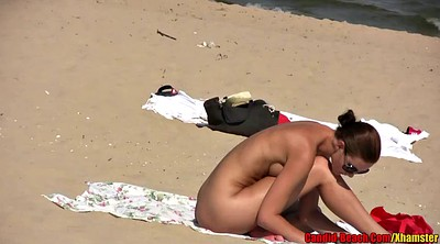 Hidden beach, Nudists, Beach hidden, Voyeur couple, Teen nudist, Teen beach