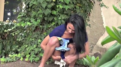 Compilations, Piss femdom, Public milf, Pissing teens, Pee compilation, Outdoor pissing