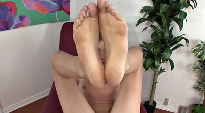 Foot fetish, Teen solo, Footing, Photos, Faye, Photo