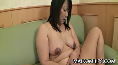 Japanese milf, Japanese toy, Japanese housewife, Japanese beauty