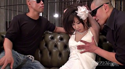 Squirting, Milfs, Lesson, Asian squirt, Asian squirting