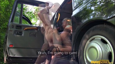 Taxi, Michelle b, Michelle thorne, Thorn