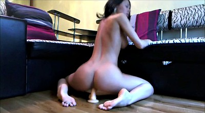 Homemade amateur, Homemade pov