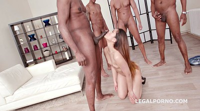 Black asian, Asian black, Gaping, Asian black gangbang, Asian interracial