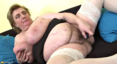 Hairy mature, Hairy pussy, Hairy mom