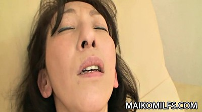 Japanese mature, Japanese milf, Mature japanese, Insertion