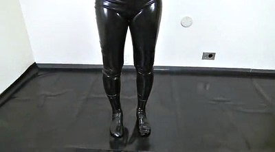 Japanese black, Asian black, Japanese and black, Black and japanese, Japanese latex