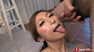 Japanese masturbation, Japanese dildo, Japanese panties, Japanese hot, Orgasm face, Japanese face