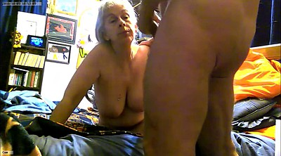 Spanked, Homemade, Face