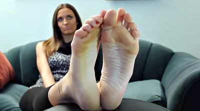 Feet, Sole, Tiffany, Girl feet, Soles feet