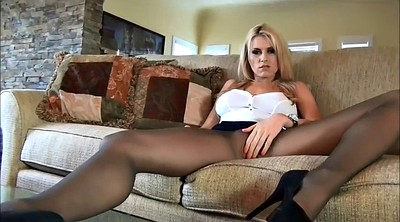 Show, Solo pantyhose, Solo feet, Pantyhose feet, Long body