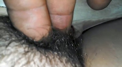Hairy, Japanese panties, Japanese pov, Japanese cunt