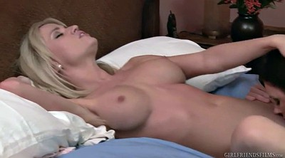 India summer, Indian lesbian