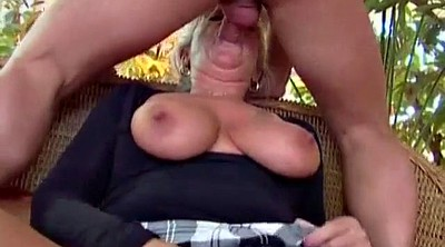 Old mom, Granny big tits, Bbw mature