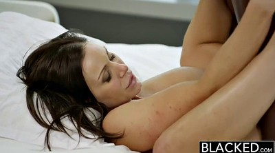 Kendra lust, Huge, Fitting, Kendra, Interracial love, Fitness
