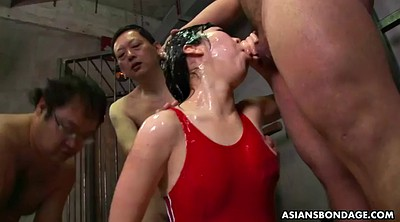 Japanese gay, Asian gay, Japanese bukkake, Asian bukkake, Multiple, Japanese swallow
