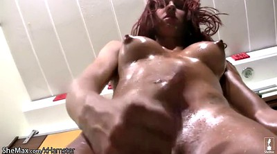 Shemale, Perfect body, Big cock shemale