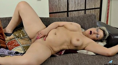 Older, Bbw mature, Russian mature, Older woman, Mature russian
