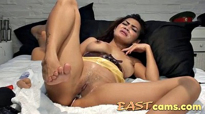 Anal amateur, Webcam anal toy, Solo anal, Anal masturbation