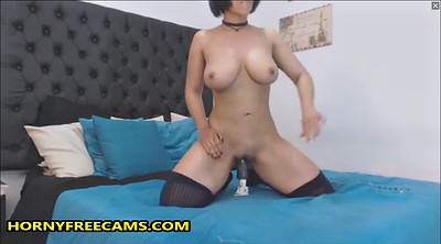 Babe fuck, Busty oil, Wild fuck
