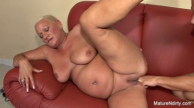 Grandma, Grandma anal, Grandmas, Anal granny, Mature big ass, Blond mature