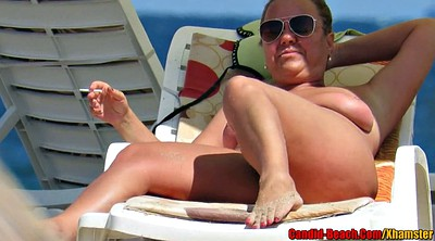 Cam, Video, Spy cam, Nudists, Hd videos